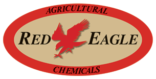 RedEagle International logo